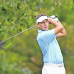 Boys golf: Shawnee claims overall WBL title