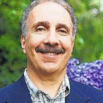 Jerry Zezima: Going to seed with a lawn guy