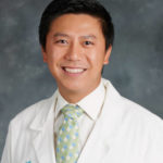 Zhou joins ENT & Allergy in Findlay