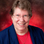 Maria Stein Shrine plans two sessions about Sunday Mass