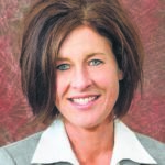 Former Children's Services executive director faces felony charges