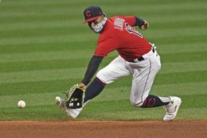 Judge, Yankees pound Bieber, Indians in opener