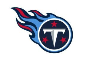 Titans have NFL's first COVID-19 outbreak