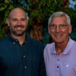 Diller named executive director of Youth for Christ of Northwest Ohio
