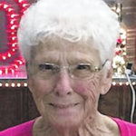 90th birthday: Helen Alltop
