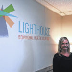 Lighthouse Behavioral Health brings more outpatient, recovery housing to Lima
