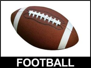Ohio high school football scores for Saturday, Oct. 24