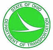 Overhead flashing light to be removed on state Route 501