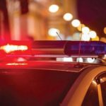 Drug impairment suspected in two-vehicle accident involving trooper