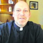 Findlay priest indicted on federal sex charges