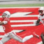 Buckeyes off to winning start