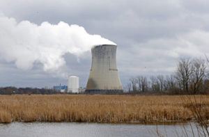 Consumers' lawyer seeks FirstEnergy refunds