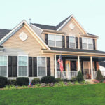 Housing prices continue historic rise