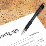 Survey reveals why so many homeowners haven't refinanced their mortgage