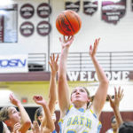 WBL girls basketball previews