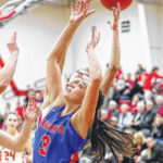 Northwest Conference girls basketball previews