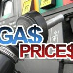 Ohio may see cheapest Thanksgiving gas prices in 5 years