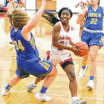 AREA GIRLS BASKETBALL PREVIEWS