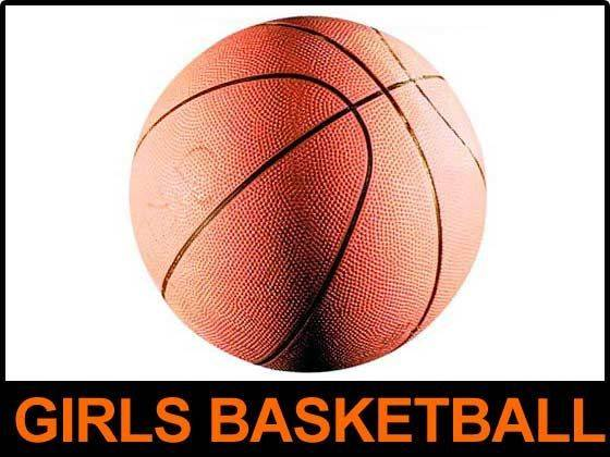 Northwest Conference girls basketball schedules