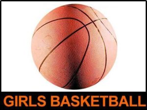 Putnam County League girls basketball schedules