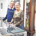 Ottawa jeweler closing after 34 years
