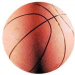 Boys basketball: Perry starts off season with win