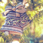 Wanted: Your Christmas decor