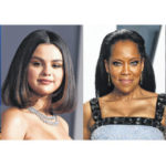 People magazine reveals its '2020 People of the Year'