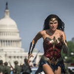 Warner Bros. to release all 2021 films on HBO Max, theaters