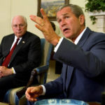 Six vice presidents talk about job once considered invisible