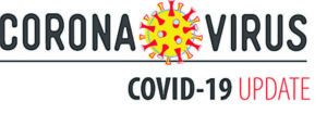 Lima hospitals seeing fewer COVID-19 admissions; post-Thanksgiving surge still a concern