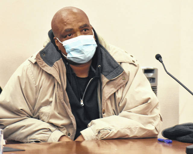 Jerome Fuqua, indicted nearly two years ago on a murder charge in connection with the Jan. 15, 2019 shooting death of Branson Tucker following a gambling dispute, was sentenced Tuesday to five years on probation after pleading guilty to a charge of having weapons under disabilitly.