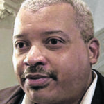 Gregory Clay: Words matter — For some, not others