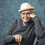 Golden Globes to honor legendary TV producer Norman Lear
