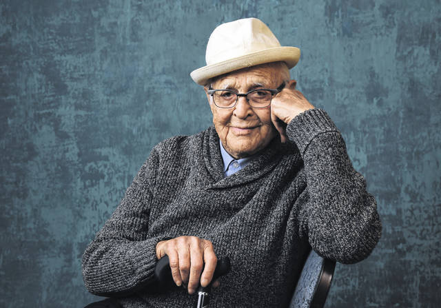 The Golden Globes will bestow the Carol Burnett Award to Norman Lear during the 78th annual awards ceremony next month. The Hollywood Foreign Press Association announced Thursday that Lear will be honored during the Feb. 28 event.
