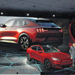 Hyundai, Ford F-150, Mustang Mach-E take North American Car, Truck, Utility of Year Awards