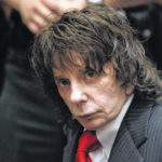 Phil Spector, famed music producer and murderer, dies at 81