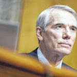 Portman won't seek reelection in 2022