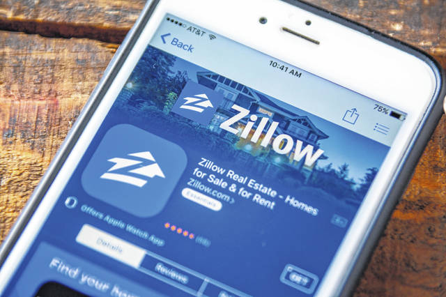 Seattle-based Zillow will open a residential real estate brokerage, though on a very limited basis.