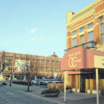 Spring & Main development plans announced by Heaphy