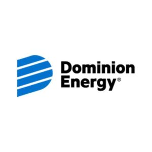 Dominion Energy awards environmental grants