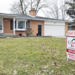 Home sales up in Ohio in 2020