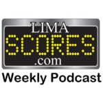 Listen to this week's LimaScores.com Weekly Podcast