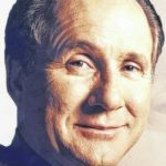 Michael Reagan: With President Joe, it's divided we stand