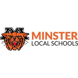 Minster Board of Education to hold special meeting