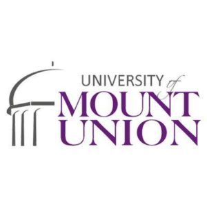Two local students volunteer at Mount Union's MLK Day of Service