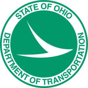 ODOT releases winter operation stats