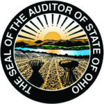 Ohio Auditor releases findings against Allen Co. RTA