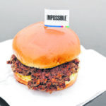 Another big year for fake meat