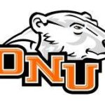 Ohio Northern opens men's basketball season with win